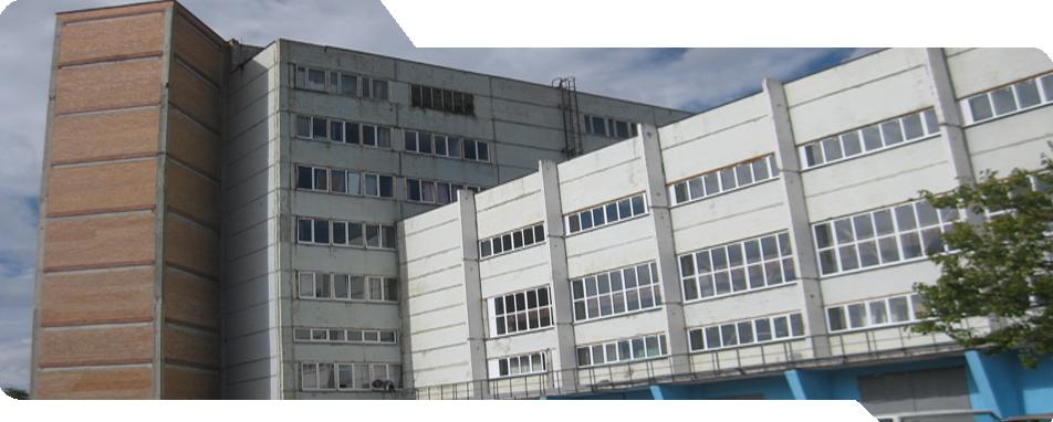 ООО «Электромеханический завод» <br> более 25 лет на рынке